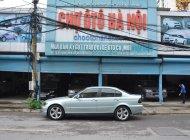 Bán xe BMW 3 Series 325i đời 2004, chính chủ giá 219 triệu tại Hà Nội