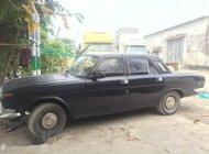 Cần bán lại xe Gaz Volga sản xuất 1984, màu đen giá 60 triệu tại Tp.HCM