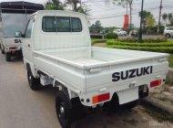 Bán Suzuki Truck 5 tạ giá rẻ, Suzuki tải 5 tạ tại miền Bắc, giao xe ngay trong ngày giá 247 triệu tại Hà Nội