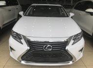 Bán Lexus ES250 nhập khẩu 2018, bảo dưỡng 3 năm miễn phí chính hãng, xe giao ngay, giá cực tốt giá 2 tỷ 280 tr tại Hà Nội