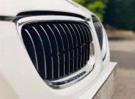 Bán xe BMW 3 Series 320i đời 2011, màu trắng, xe nhập giá 670 triệu tại Đà Nẵng