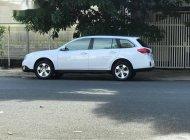 Cần bán gấp Subaru Outback đời 2010, màu trắng, 950tr giá 950 triệu tại Bình Dương