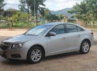 Cần bán xe Chevrolet Cruze 1.6 màu bạc giá 445 triệu tại BR-Vũng Tàu