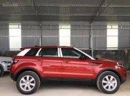 Cần bán giá xe Range Rover Evoque SE Plus 2017, màu đỏ, đen, trắng, xanh, xe giao ngay - 0932222253 giá 2 tỷ 999 tr tại Tp.HCM