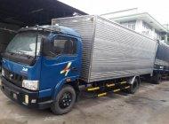 Bán xe tải VT490 thùng dài 6,2 mét, giá rẻ đời 2015 giá 530 triệu tại Tp.HCM
