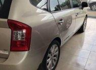 Bán Kia Carens đời 2011 xe gia đình giá cạnh tranh giá 395 triệu tại Tiền Giang