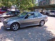 Bán BMW M3 2000, màu xám, xe nhập ít sử dụng giá 390 triệu tại Tp.HCM