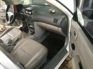 Bán Toyota Corolla sản xuất 2000, màu trắng, giá tốt giá 140 triệu tại Hà Tĩnh