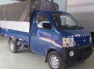 DB 870 kg -810 kg- 770 kg kèo mui bạt - mui kín mới giá Giá thỏa thuận tại Vĩnh Long