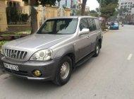 Bán ô tô Hyundai Terracan 2003, nhập khẩu nguyên chiếc như mới giá 195 triệu tại Hà Nội