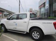 Bán Nissan Navara EL đời 2018, nhập khẩu giá bán thương lượng giá 650 triệu tại Hải Dương