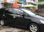 Bán ô tô Mitsubishi Grandis đời 2005, màu đen còn mới giá 350 triệu tại Đồng Nai
