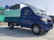 Xe tải Kenbo 990 Kg tại Hải Dương giá 174 triệu tại Hải Dương