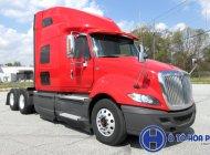 Khuyến mãi xe đầu kéo Mỹ 2012 , 2 giường , Full Options giá 678 triệu tại Bình Dương