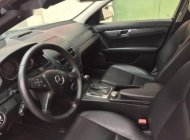 Bán xe Mercedes CL class đời 2008, màu đen giá 428 triệu tại Hà Nội