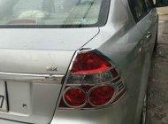Bán Haima 7 đời 2007, màu bạc, xe nhập giá 220 triệu tại Bình Dương