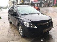 Cần bán gấp Haima Freema AT đời 2012, màu đen giá 225 triệu tại Hà Tĩnh