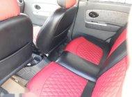 Bán Chevrolet Spark đời 2009, xe zin 90% giá 125 triệu tại Khánh Hòa