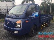 Bán xe Hyundai H150, xe Hyundai 1.5 tấn. Giá ưu đãi, hỗ trợ sâu, giao xe ngay giá 425 triệu tại Hà Nội