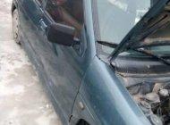 Bán xe Daewoo Tico đời 1993, xe nhập, giá tốt giá 28 triệu tại Bắc Ninh