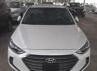 (Hyundai Giải Phóng) Hyundai Elantra 1.6 AT 2018, giá ưu đãi, giao xe ngay giá 620 triệu tại Hà Nội