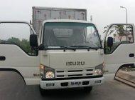 Bán xe tải Isuzu 3t49 đời 2017, màu trắng, giá 475tr giá 475 triệu tại Tp.HCM