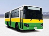 Hot: Bán xe buýt Daewoo BS090D 31 chỗ giá rẻ nhất, miễn 100% phí trước bạ giá 950 triệu tại Tp.HCM