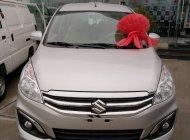 Bán Suzuki Ertiga đời 2018, xe nhập. LH: 0985547829 giá 639 triệu tại Hà Nội