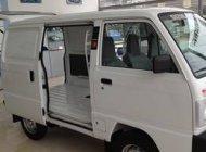 Suzuki Việt Anh bán xe tải van xe 5 ta giá tốt nhất mọi thời điểm giá 286 triệu tại Hà Nội