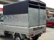 Suzuki Việt Anh bán xe tải 7tạ 750kg giá rẻ và nhận nhiều giá 312 triệu tại Hà Nội