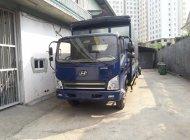 Xe tải giá rẻ bất ngờ dòng Hyundai 7.3 tấn thùng dài 6.2 đời 2017 giá 610 triệu tại Tp.HCM