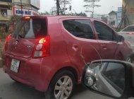 Cần bán Suzuki Alto 1.0 AT đời 2011, nhập khẩu nguyên chiếc giá 265 triệu tại Hà Nội