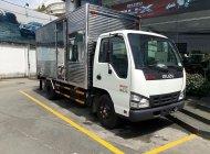 Bán xe Isuzu QKR 1t9 | xe tải isuzu 1T9 |  Xe tải isuzu 1.9 tấn | Isuzu 1 tấn 9 trả góp | isuzu 1.9T giá 460 triệu tại Bình Dương