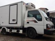 Bán xe tải Thaco Kia K165 tải trọng 2.4 tấn, giá ưu đãi, hỗ trợ trả góp giá rẻ tại Hải Phòng giá 343 triệu tại Hải Phòng