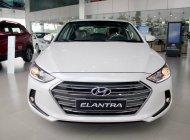 Hyundai Bà Rịa Vũng Tàu-Chỉ 185tr- bán Hyundai Elantra 1.6 AT 2018. Hỗ trợ trả góp 85%-Thủ tục nhanh chóng giá 639 triệu tại BR-Vũng Tàu