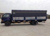Hyundai Thường Tín -Bán xe Hyundai HD120SL 8 tấn thùng dài 6m3. Hỗ trợ sâu, khuyến mãi khủng LH 0989.080.223 giá 758 triệu tại Hà Nội