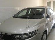 Bán xe Kia Forte SX đời 2011 giá 385 triệu tại BR-Vũng Tàu