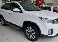 Cần bán xe Kia DATH sản xuất 2018, trả trước 200 triệu có xe giá 949 triệu tại Tiền Giang
