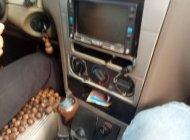Cần bán Lifan 520 1.6 MT năm sản xuất 2007, màu bạc, xe nhập xe gia đình giá 80 triệu tại Kon Tum
