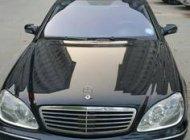 Cần bán mercedes s500 giá 389 triệu tại Hà Nội