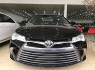 Bán Toyota Camry XLE 2.5 nhập Mỹ, Model 2017 mới 100%, bản full, xe giao ngay giá 1 tỷ 880 tr tại Hà Nội