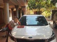 Cần bán xe Kia Cerato 2017, màu trắng giá Giá thỏa thuận tại Hải Phòng