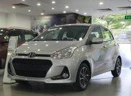 Hyundai Vũng Tàu bán Hyundai i10 1.2MT 2020 giảm 50tr, giá cực tốt, giao xe ngay, trả góp 85%, lãi ưu đãi giá 360 triệu tại BR-Vũng Tàu