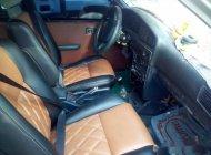 Bán Nissan Laurel sản xuất 1984, xe nhập giá 35 triệu tại Tp.HCM