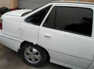 Bán xe Daewoo Cielo sản xuất 1997, màu trắng giá 35 triệu tại Thái Nguyên
