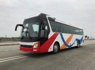 Bán xe Hyundai Universe 47 chỗ cao cấp, sản xuất năm 2018 giá 3 tỷ 300 tr tại Hà Nội