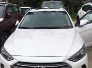 Hyundai Giải Phóng- Bán Elantra 1.6AT 2018 có cân bằng điện tử ESC. Giá tốt giao xe ngay giá 620 triệu tại Hà Nội