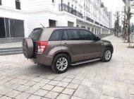 Bán Suzuki Grand vitara năm 2015, xe nhập, giá cạnh tranh giá 680 triệu tại Hà Nội