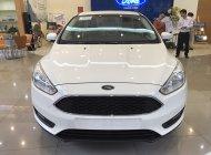 Hà Nội Ford, Ford Focus 2018 rẻ nhất thị trường chỉ 580 triệu, tặng bảo hiểm+ phụ kiện. LH ngay: 0934.696.466 giá 580 triệu tại Hà Nội
