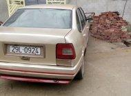 Bán Fiat 126 sản xuất năm 1997, màu bạc, nhập khẩu nguyên chiếc giá 23 triệu tại Thanh Hóa
